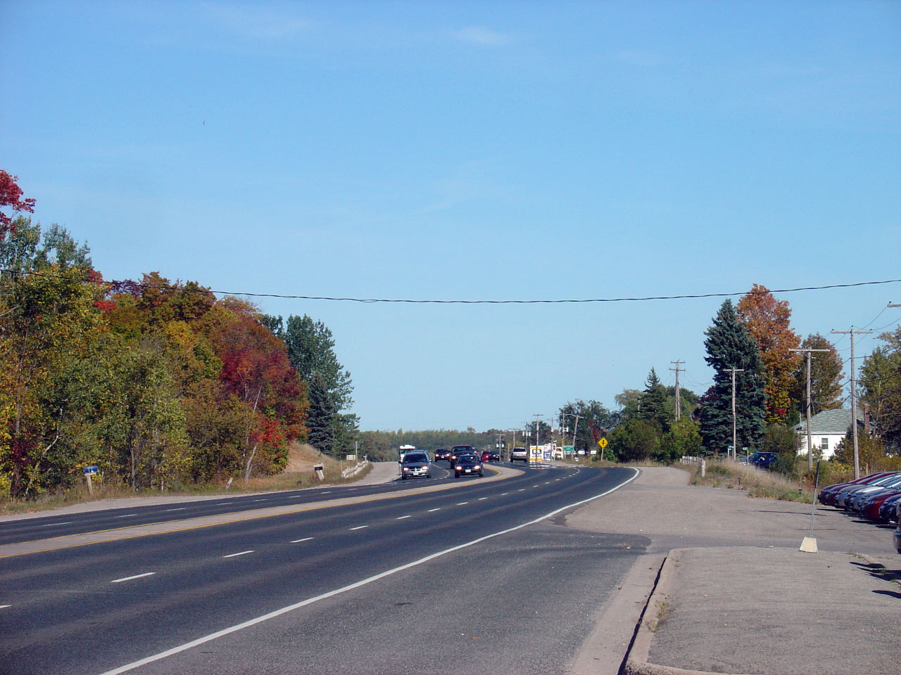 king 39 s highway 7 peterborough to ottawa images